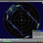 Micron Sonar Integration to ROV