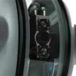 4K Underwater Camera for ROV