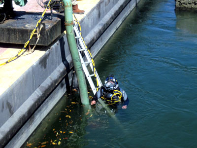 underwater-bridge-inspections-commercial-diver