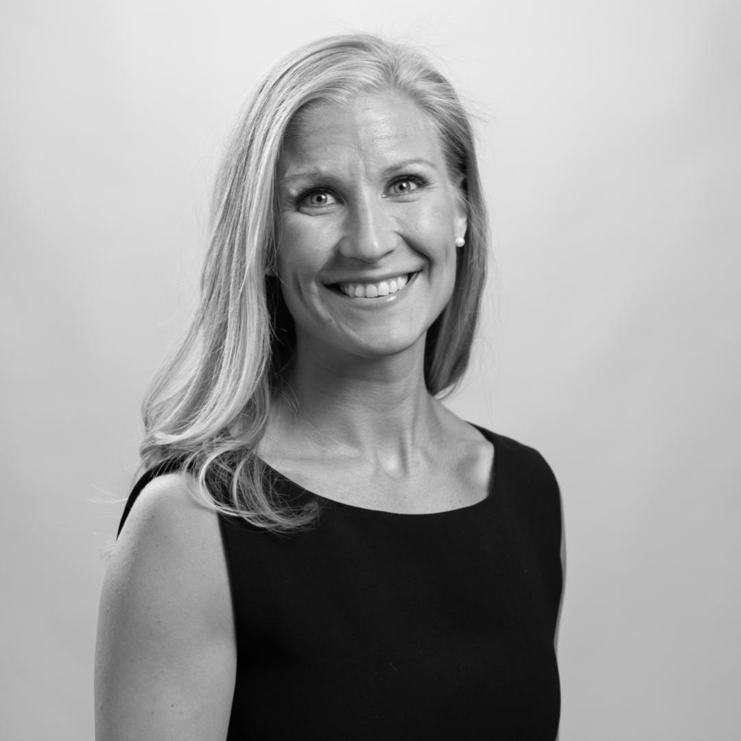 Monika Lindquist