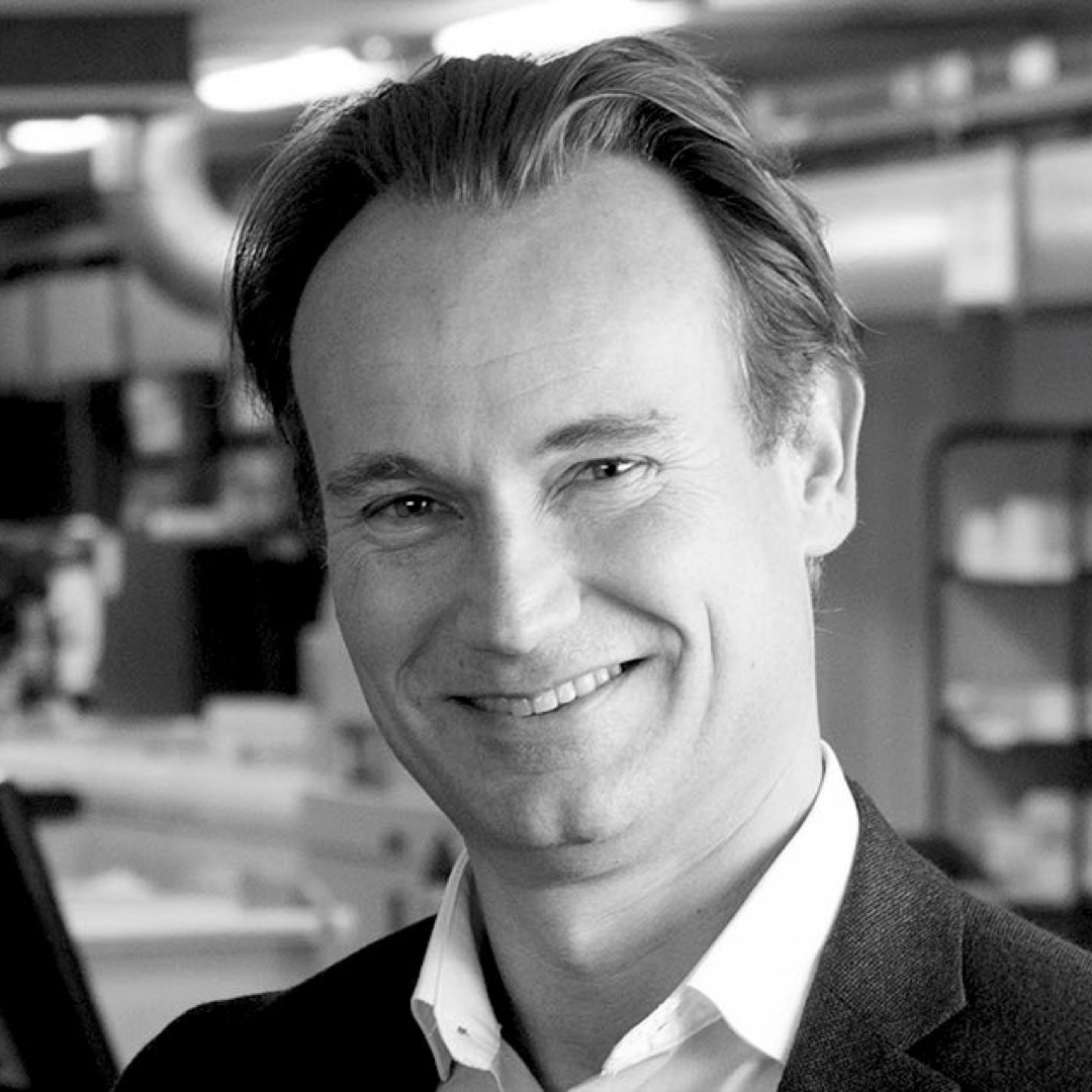 Gunnar Duintjer