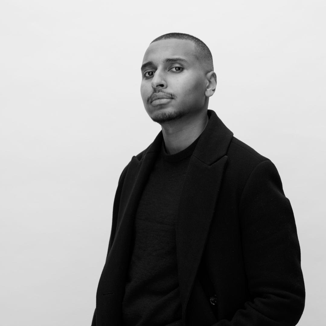Haisam Mohammed