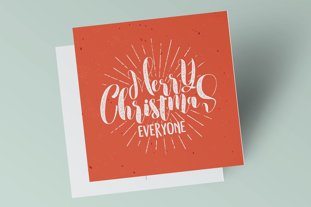 featured kerstkaarten-templates-handletteren card-4
