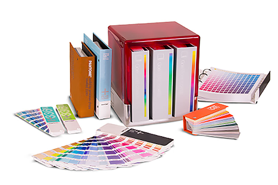 pms-cmyk-of-rgb-kleuren-in-je-drukwerk Featured-2 600