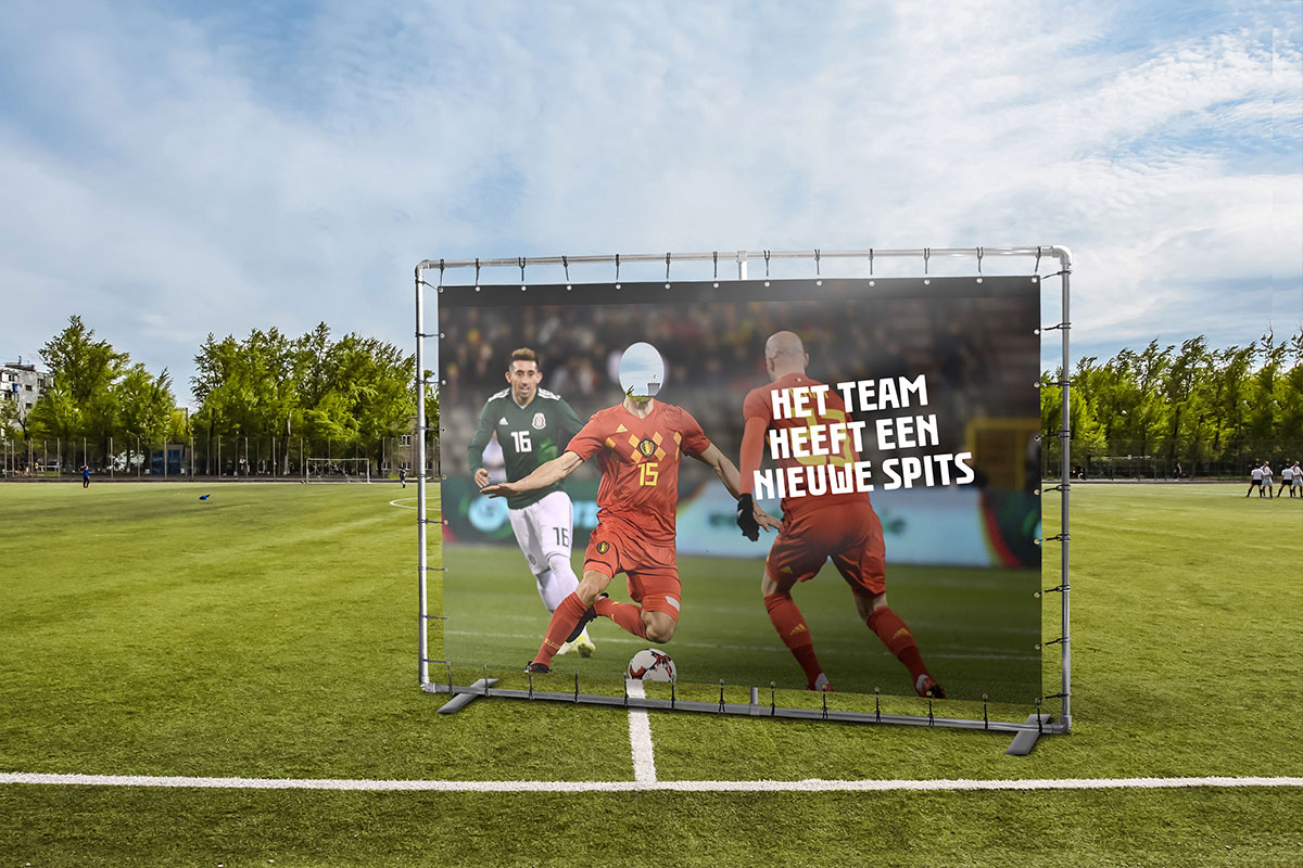 Printhack22 featured-voetbalNL