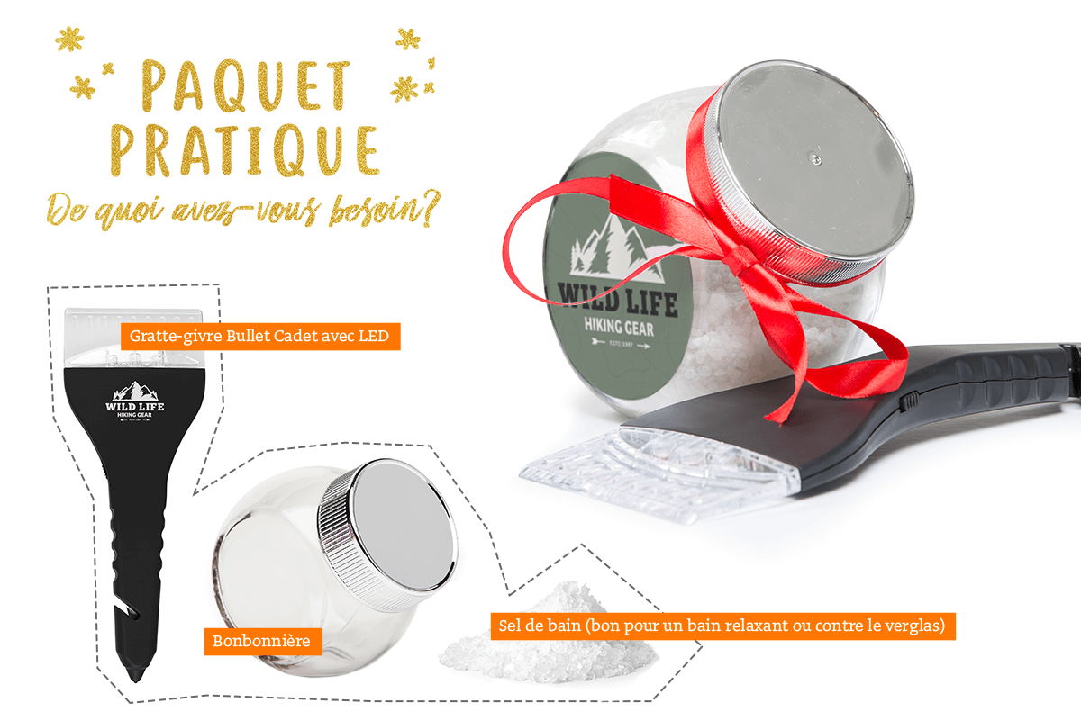 paquet-pratique