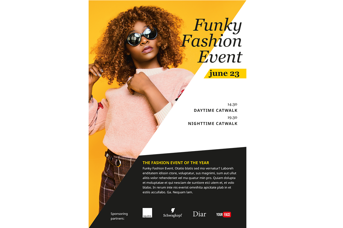 A5-flyers-Fashion-1.png?h=250