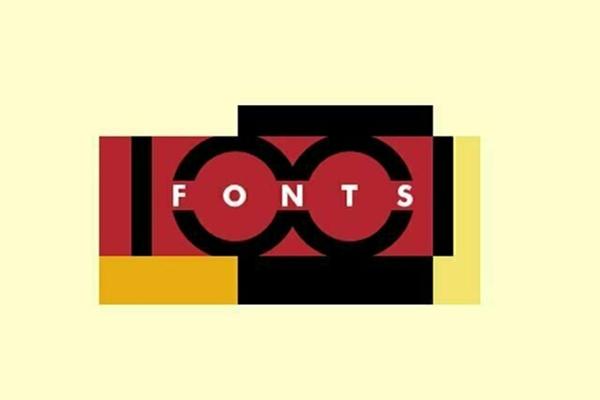 featured 10xfonts-8