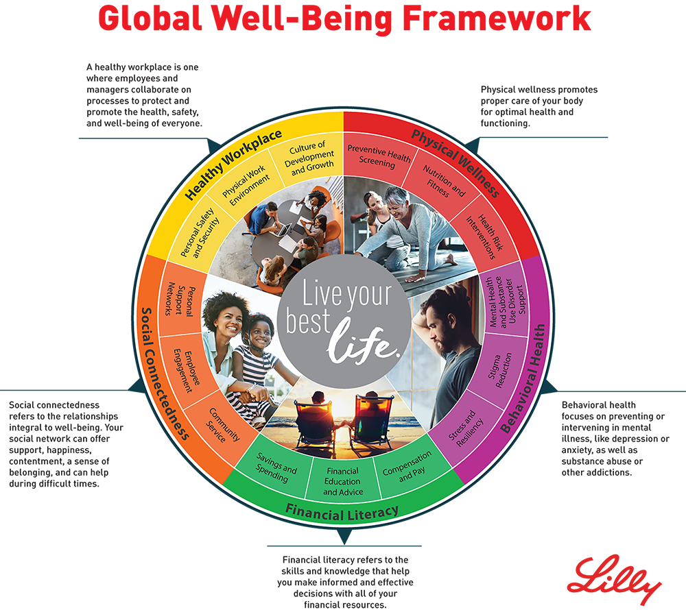 article inline image global wellbeing framework