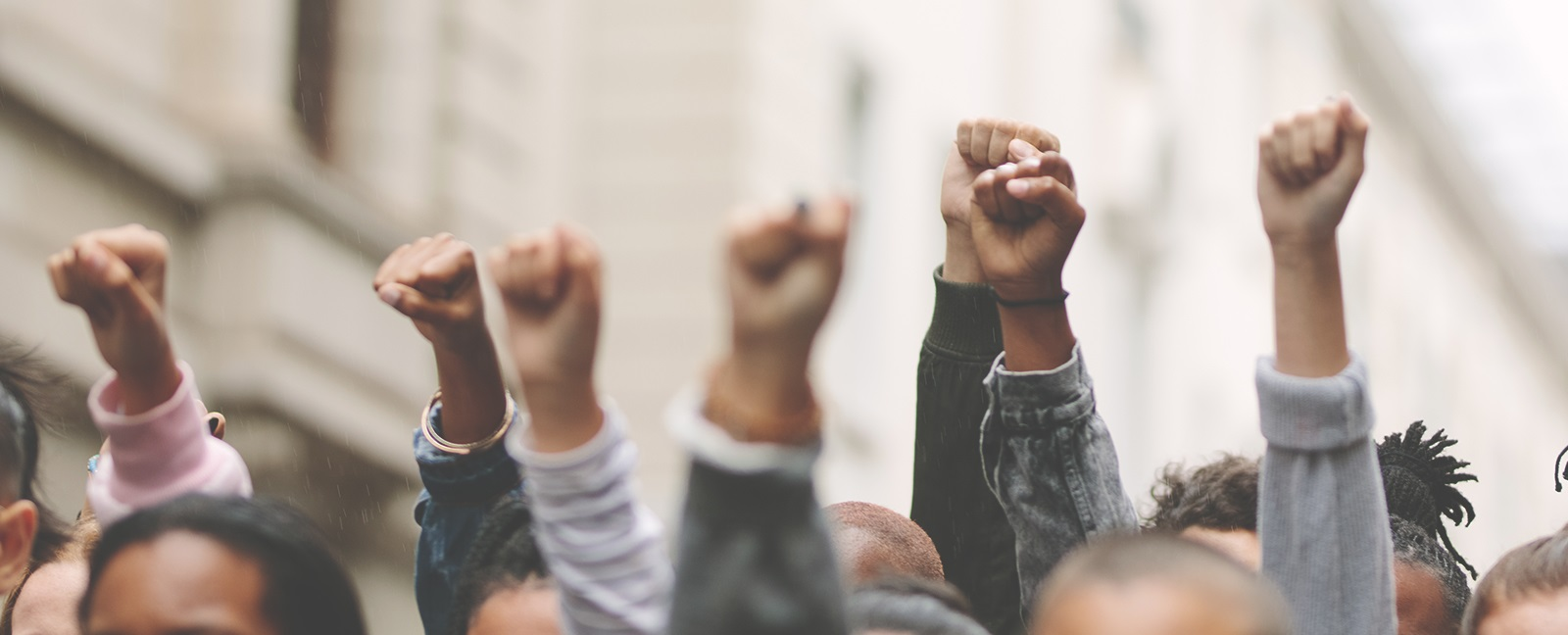 Indy Day of Solidarity – We Stand Together | Eli Lilly and Company