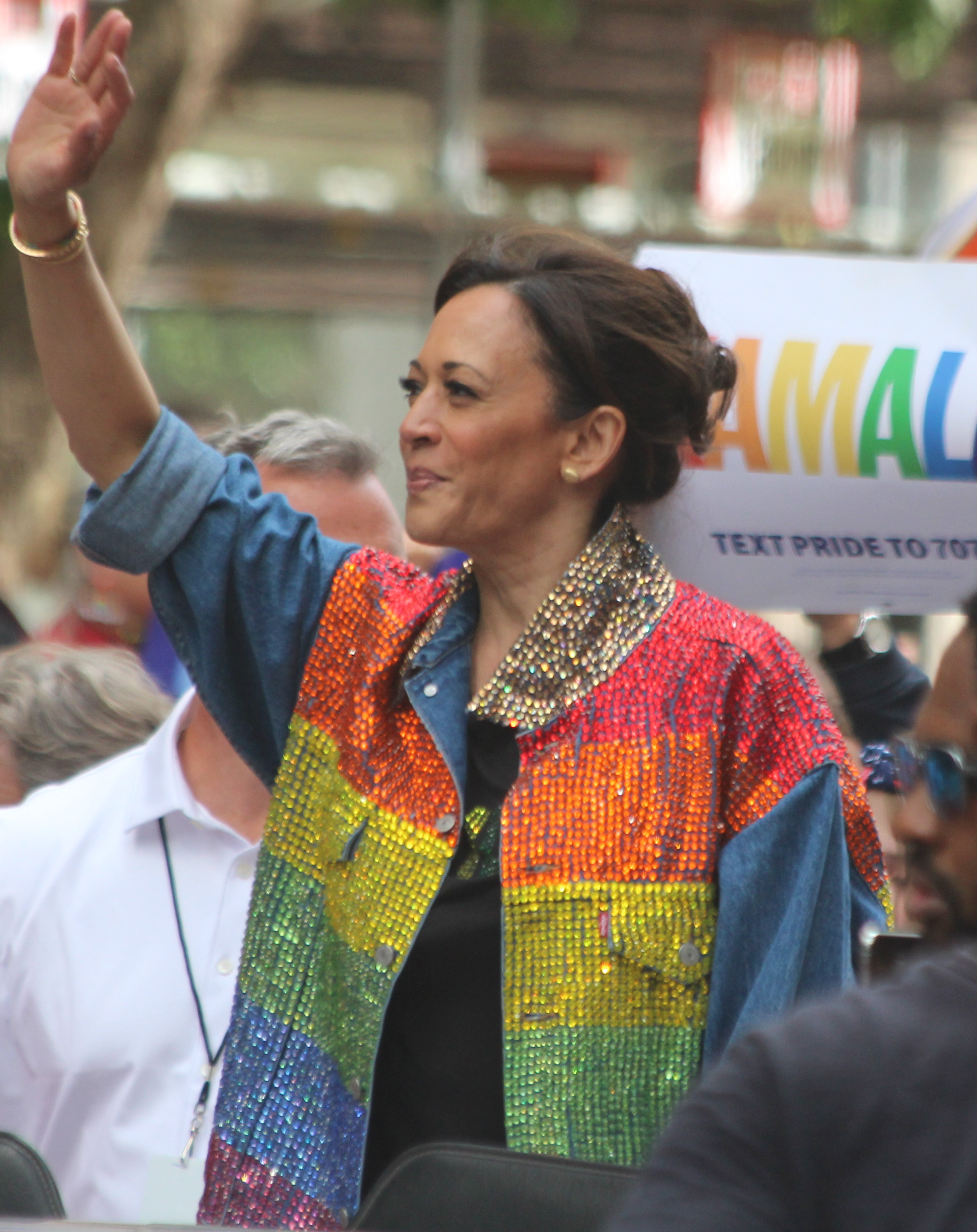 Kamala Harris (Wikimedia Commons).