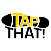 Photo of Tap That!