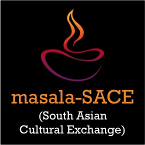 Photo of Masala-SACE