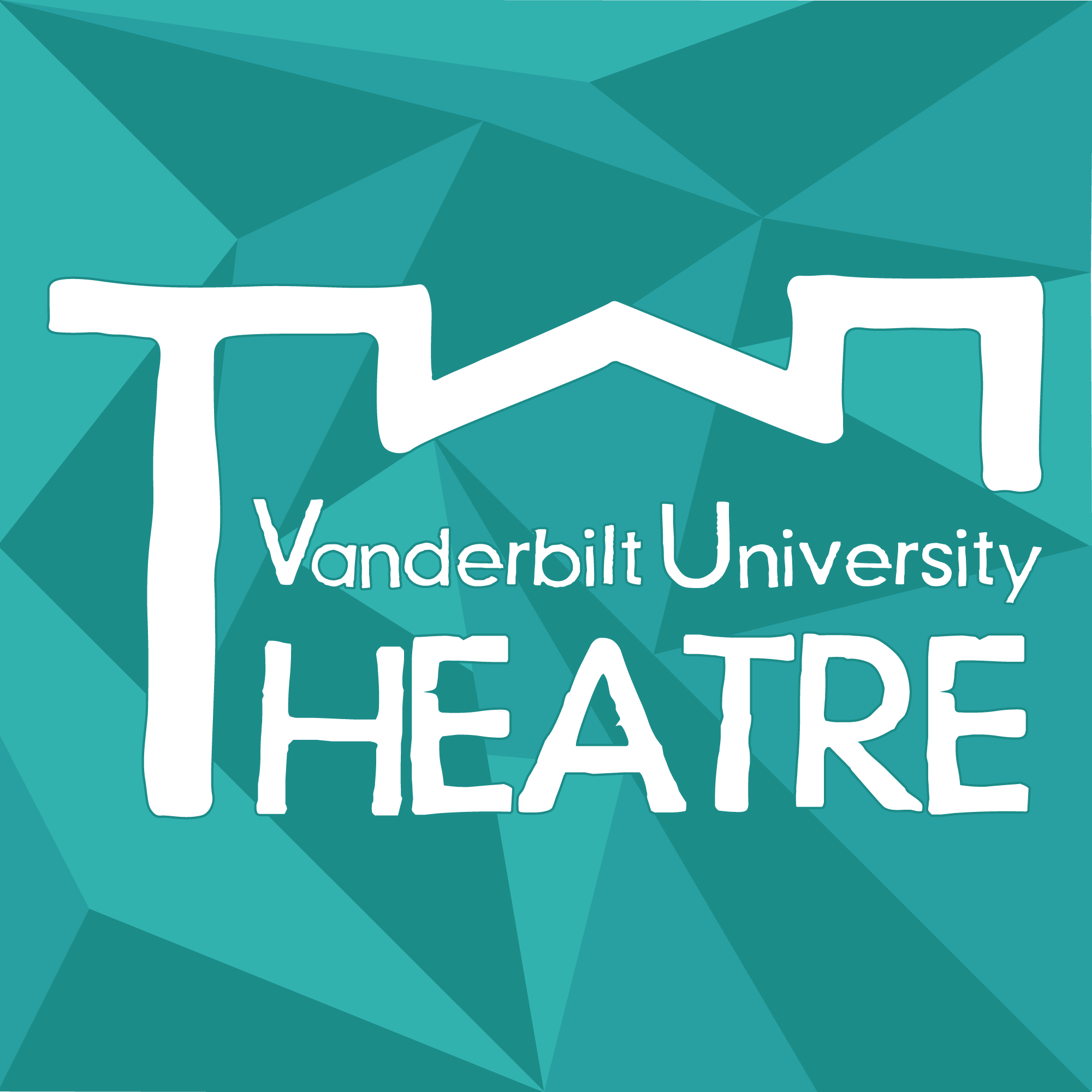 Photo of Vanderbilt University Theatre