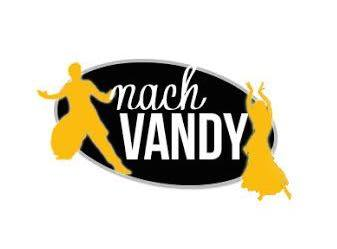 Photo of Nach Vandy