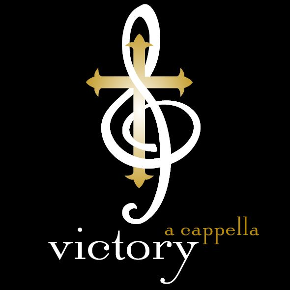 Photo of Victory A Cappella