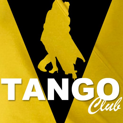 Photo of Vandy Tango Club