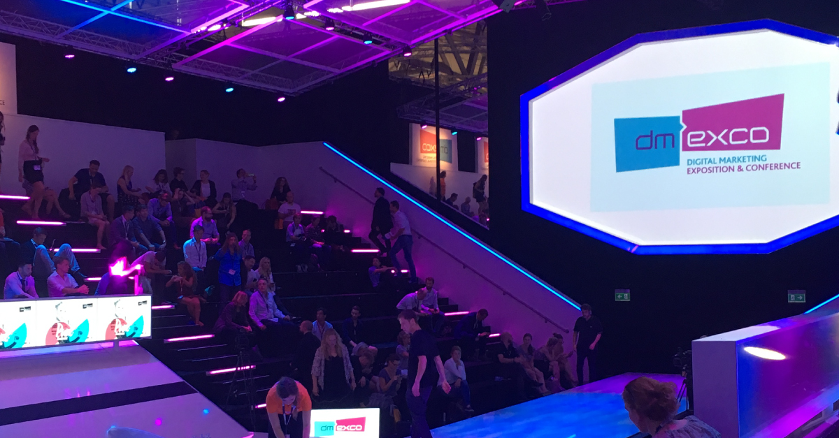 cover-dmexco