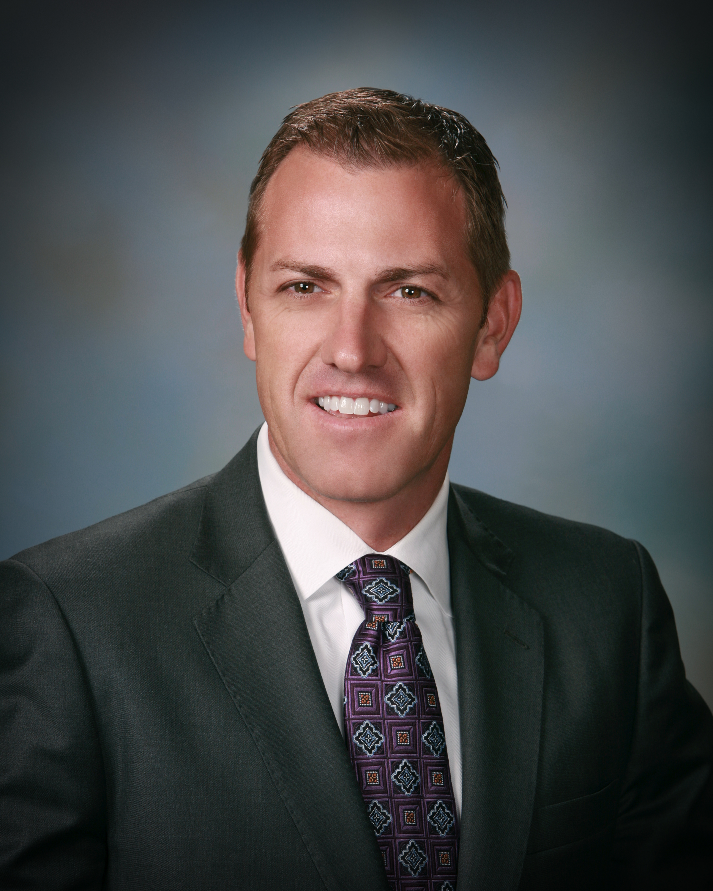 Denny Barney, President and CEO  at PHX East Valley Partnership