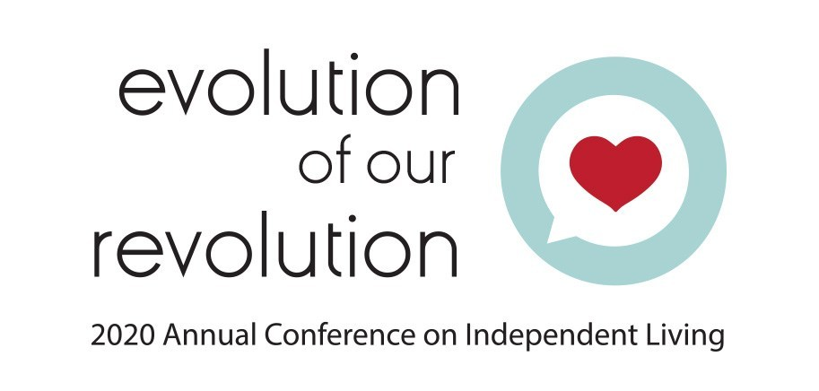 2020-Annual-Conference-Logo-2