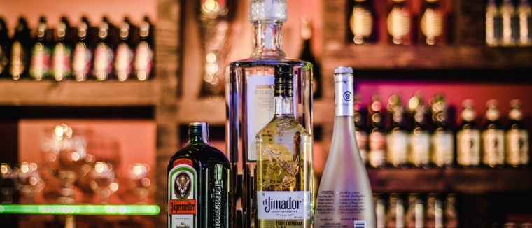 Deliverect   Getting alcohol delivery right: tools & tips