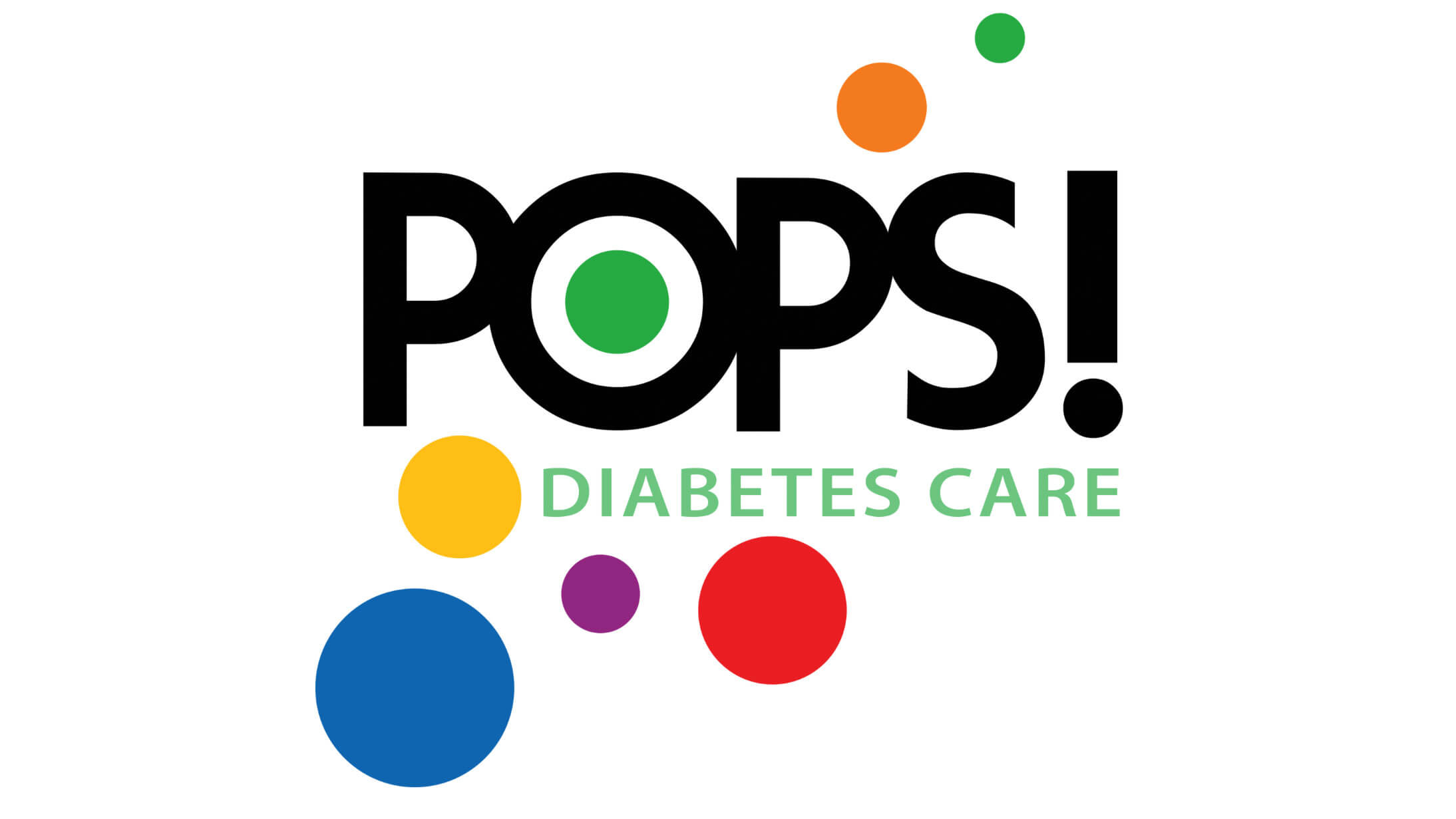 POPS! Diabetes Care