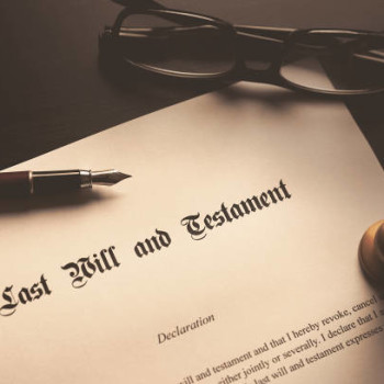 How to choose the right executor for a will | GoodTrust