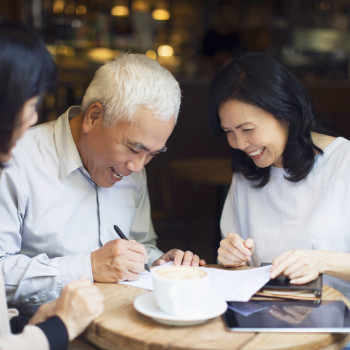 What is Power of Attorney? How to Assign an Agent and More | GoodTrust