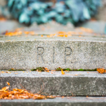 How to Write a Great Obituary (with Examples)   GoodTrust