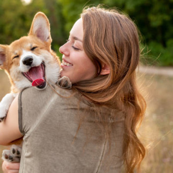 Don't forget Fido! Why You Should Always Mention Pets In Your Will
