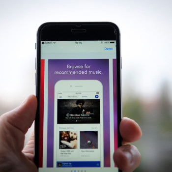 How To Delete Or Cancel Your Pandora Account (All 8 Partners) | GoodTrust