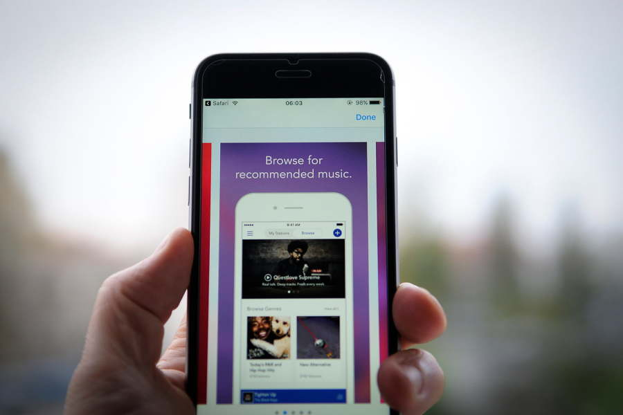 How to cancel a paid Pandora subscription and delete a Pandora account