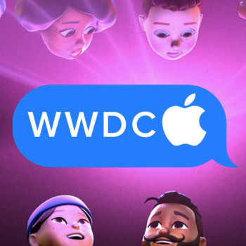 WWDC21: Apple launches new digital-legacy service