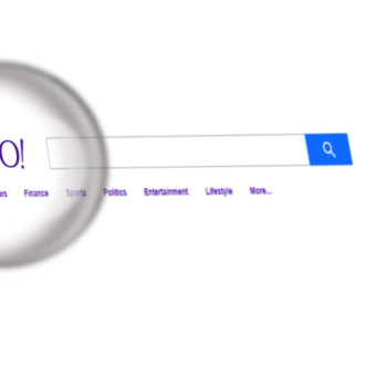 How To Deactivate A Yahoo Account When Someone Dies (With or Without Password)