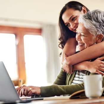 Choose The Best Life Insurance Policy For You