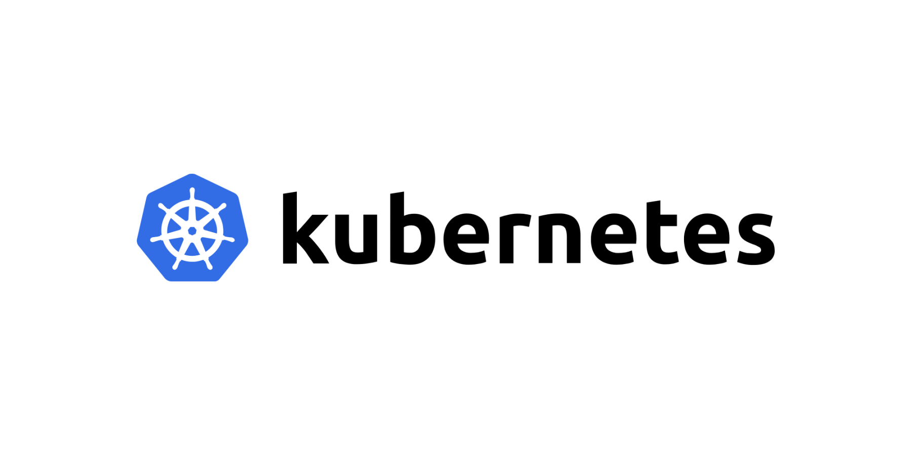 Building a GitOps powered Kubernetes workflow for a Global