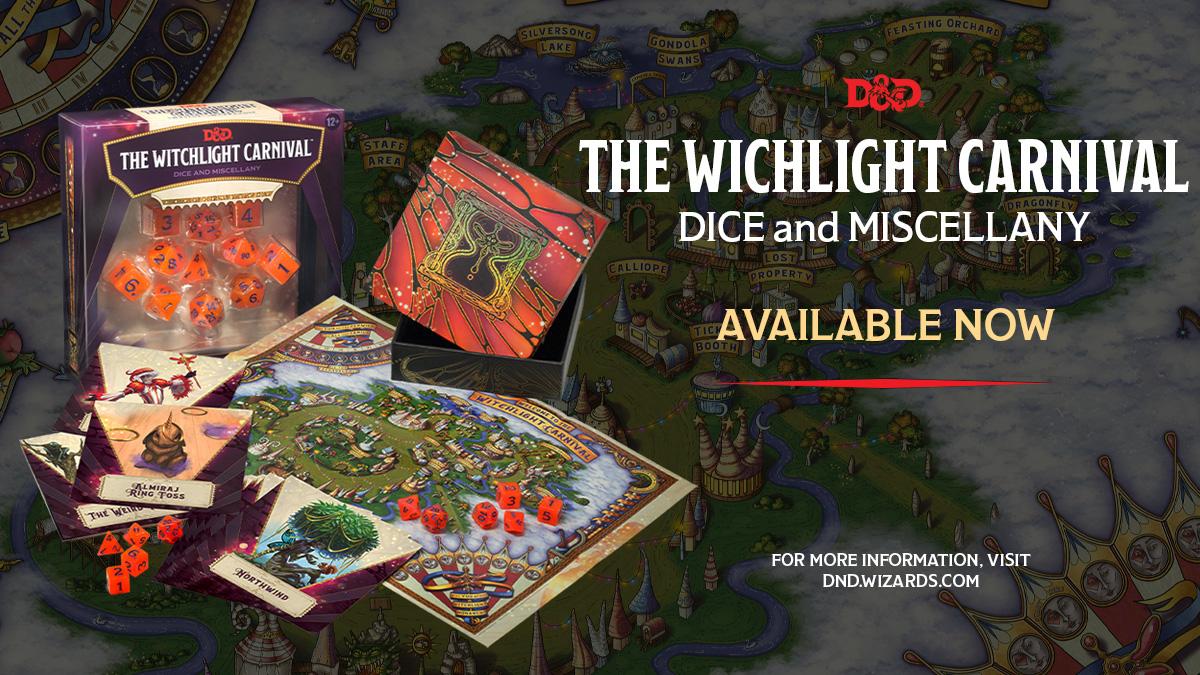 dnd.wizards.com