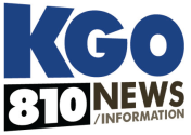 KGO 810 News/Information