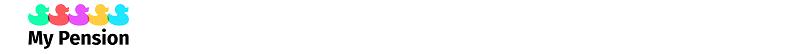 mypension logo RGB