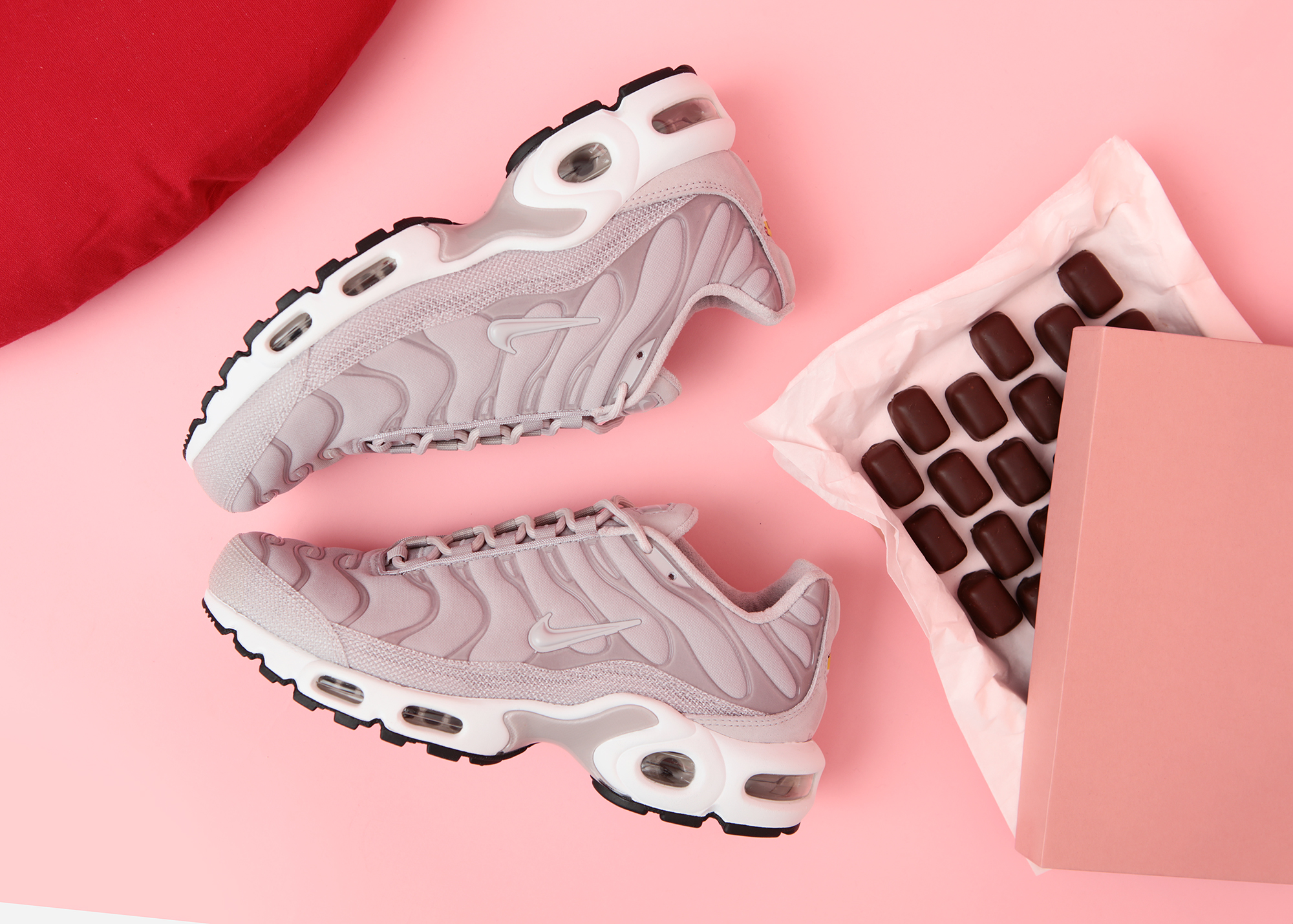 nike air max tn valentines