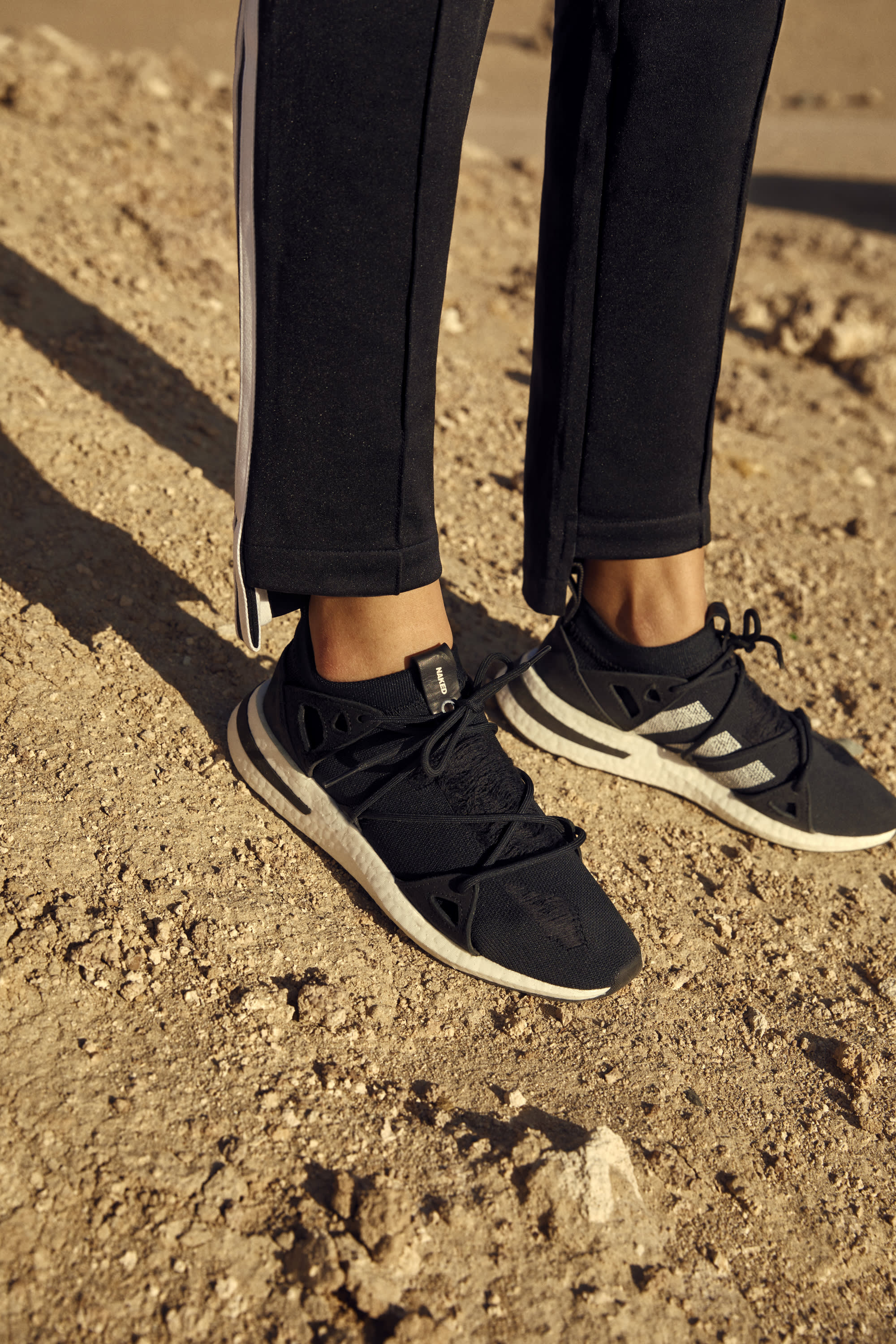 770a2f5e2dd To support the launch of the collection, adidas Originals' newest  female-focused franchise #TLKS, will host an event in Copenhagen on the 8th  March.