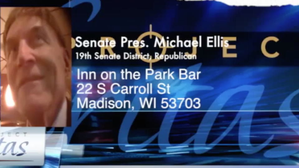 Raw-Footage-Sen.-Mike-Ellis-R-WI-Caught-on-Tape-Plotting-Potential-Felony-582x400.png