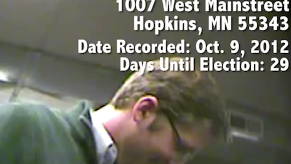 ProjectVeritas_-EXCLUSIVE-Brooklyn-Minnesota-Florida-Voter-Fraud-Continues-582x400.png