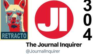 The Journal Inquirer Thumb