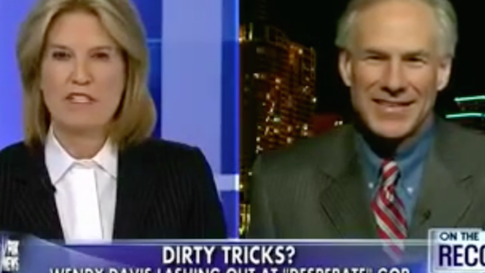 Greta-Van-Susteren-Greg-Abbott-on-James-OKeefes-latest-video-582x400.png