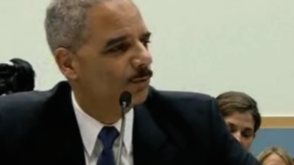 Attorney-General-Holder-Discusses-Project-Veritas-Investigation-582x400.png