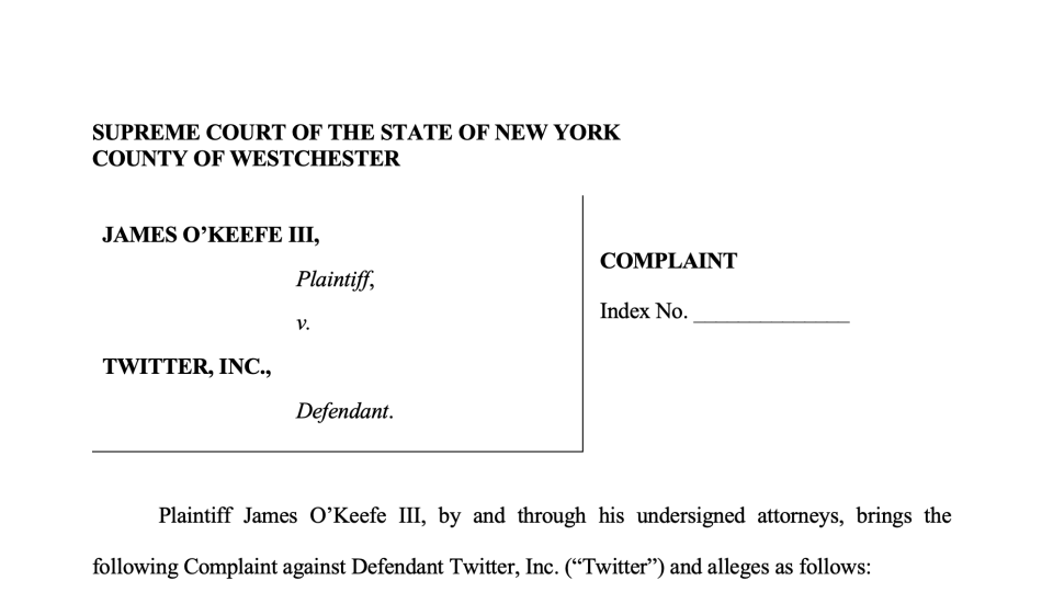 Twitter lawsuit thumb