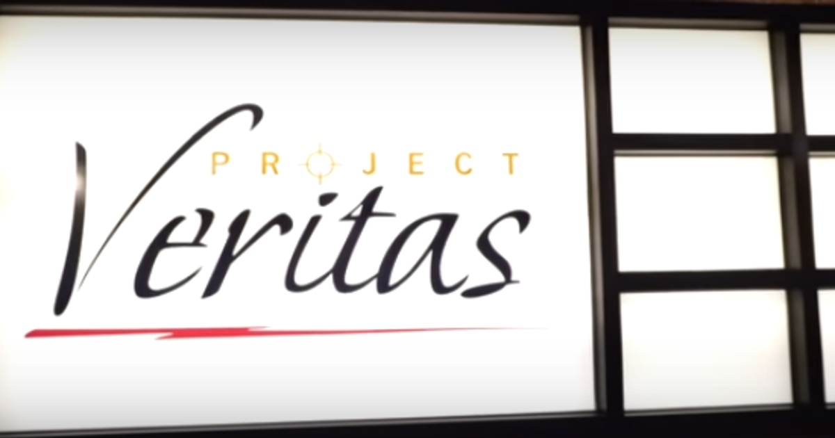 www.projectveritas.com