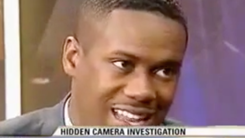 Fox-News-Austin-talks-with-Project-Veritas-Investigator-Lawrence-Jones-582x400.png