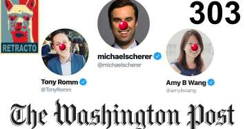 WaPo 3 Journalists Thumb